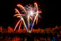 Fireworks 2016 8