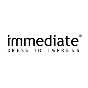 Immediate - Mannenmode Simons 4 in Bree