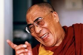 dalai lama3