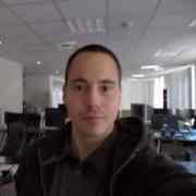 Photo ofSimon András Péter