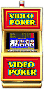 Free Video Poker - Click to Play