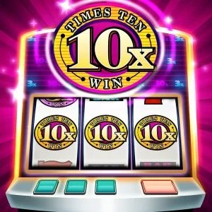 This is the featured image of the free casino games section of the website. This page acts as a free casino, where you can select and click to play the game you want.