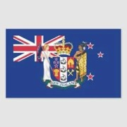 Simon's Guide to New Zealand Internet Gambling Sites