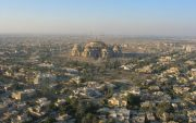 Simon's Guide to Land-based and Online Casinos in Iraq