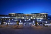 Simon's Guide to Land-based and Online Casinos in Kazakhstan