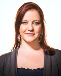 Renée Hložek