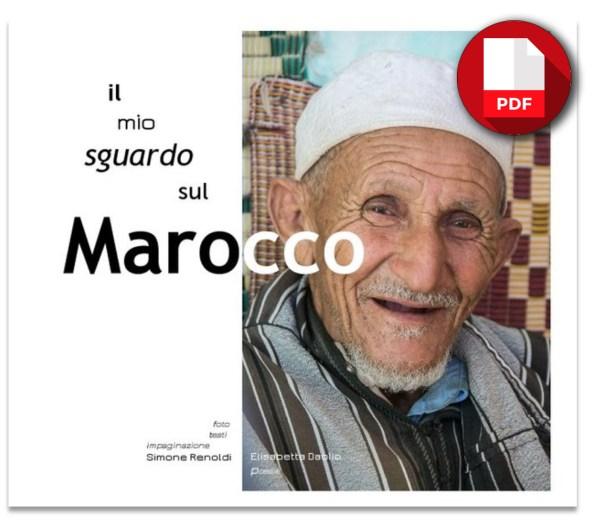 IlMiosguard0=PDF