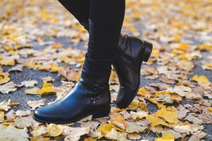 simons-shoes-la-canadienne-boots-22
