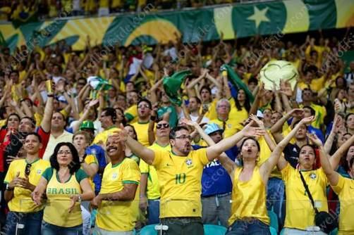 OFS_Italy_Brazil_220613_-31