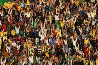 OFS_USA_Brazil_14