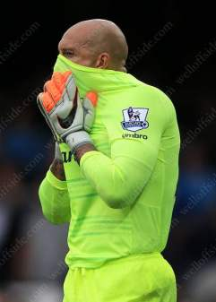 Tim Howard (Everton)