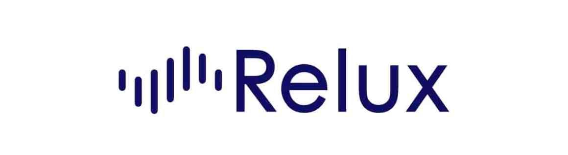 Relux優惠碼 Relux限時優惠 預訂日本溫泉旅館及高級酒店