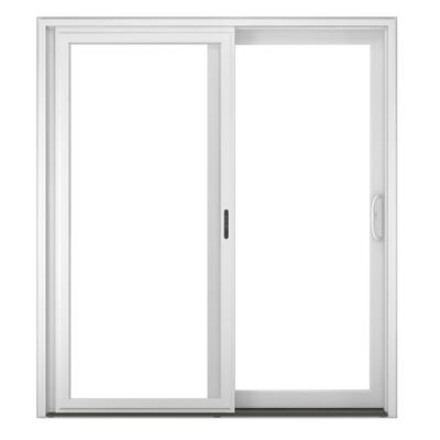 simonton 6500 patio door wide frame simonton 6000 collection windows and doors