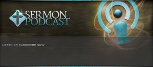 Simonton Sermon Podcast