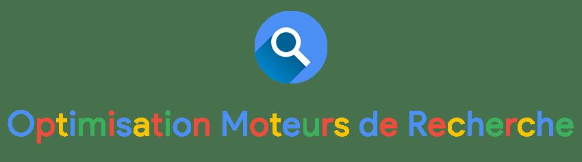 Optimisation pour les moteurs de recherce
