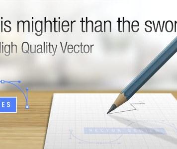 pencil_hero1