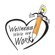 wellness work