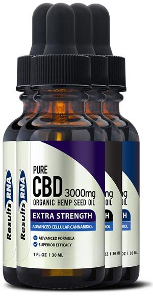 full spectrum cbd oil benefits