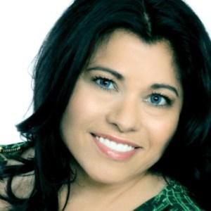 RoseAnna Benedettini