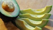 avocado 2
