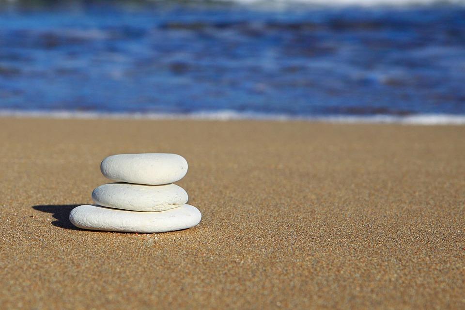 Hormone Balancing   Tampa   Simon Wellness Consulting