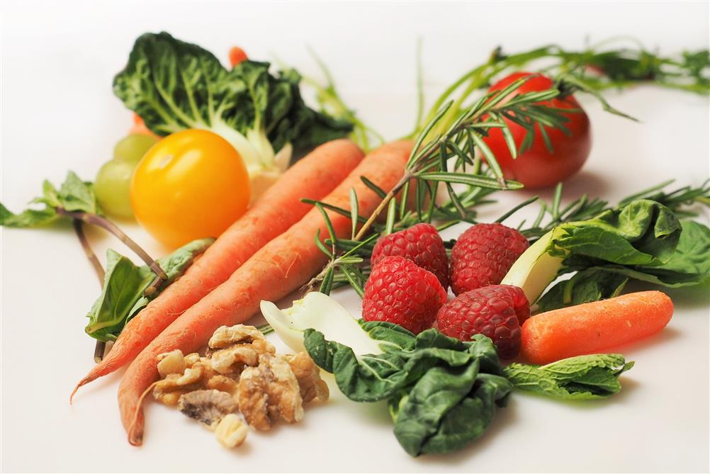 Local Nutritionist | Tampa | Simon Wellness Consulting