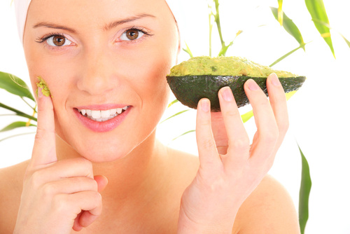 Radiant Skin and Healthy Aging | Simon Wellness Consulting