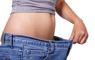 Weight Loss Programs | Tampa Bay | Simon Wellness Consulting