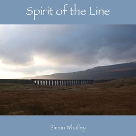 Spirit of the Line – Book