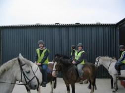 horse_riding_001_lightened_v1