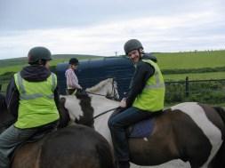 horse_riding_003_lightened_v1