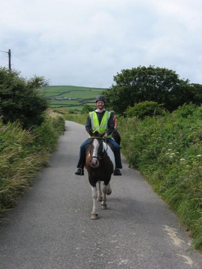 horse_riding_013