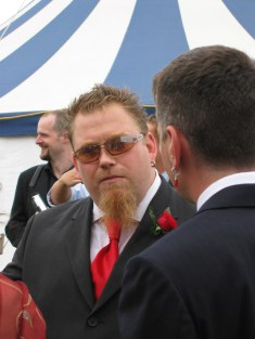 laura_jack_wedding_day_082