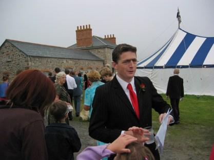laura_jack_wedding_day_093_lightened