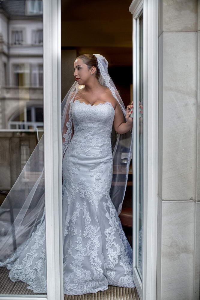 Wedding Hochzeit, Hochzeitsfotograf Frankfurt