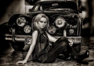 Models - 008
