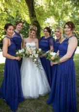 Wedding Hochzeit, Hochzeitsfotograf Frankfurt Park