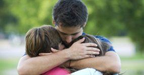 Simpatia-para-proteger-seus-filhos