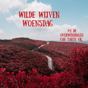 Wilde Wijvn (2)