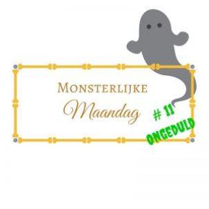 Monsterlijke