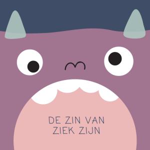 de-zin-van