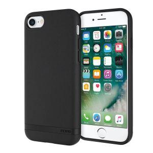 Incipio Case Esquire iPhone 7 שחור