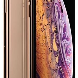 מכשיר iPhone XS 256GB זהב
