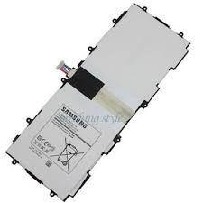 החלפת סוללה Samsung Tab T4500
