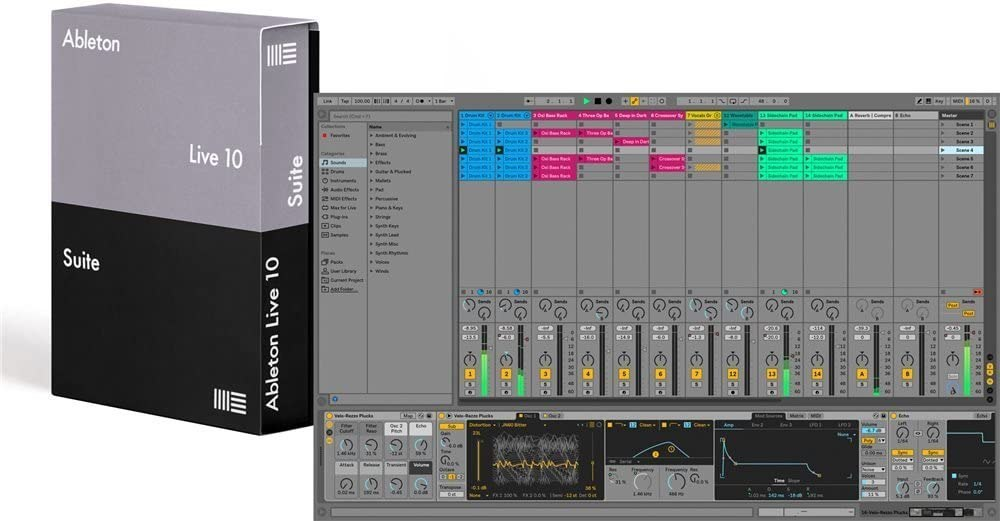 Ableton-Live-10-Free-Download-Crack