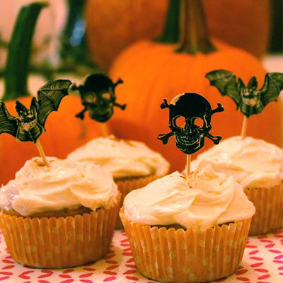 Tips for a Fun & Safe Halloween