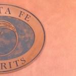 Santa Fe Spirits Distillery Tour