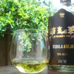 JLP Tequila