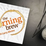 Recipes from the Morning Brew 11/20/13