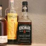Bourbon Heritage Month 2013